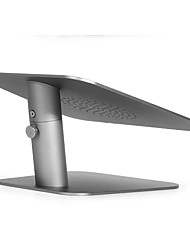 cheap -Steady Laptop Stand / Adjustable Stand Macbook / Other Tablet / Other Laptop Foldable / New Design Aluminum Macbook / Other Tablet / Other Laptop