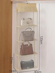 cheap -Cosmetic Bag  PVC Travel Toiletry Storage Organize Handbag Waterproof  27*14.5*12CM