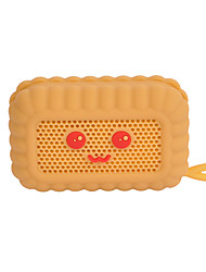 cheap -CRY3 Bluetooth Speaker Bluetooth Outdoor Portable Speaker For PC Laptop Mobile Phone