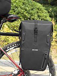 cheap -CoolChange Bike Panniers Bag Rain Waterproof Multi layer Wearable Bike Bag TPU PVC(PolyVinyl Chloride) Nylon Bicycle Bag Cycle Bag Multisport Bike / Bicycle Team Sports