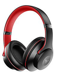 cheap -V1 Over-ear Headphone Bluetooth5.0 Ergonomic Design Stereo HIFI for Apple Samsung Huawei Xiaomi MI  Mobile Phone