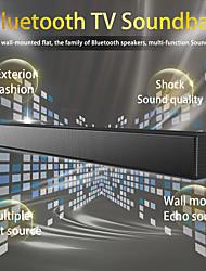 cheap -BS-18 Soundbar Wireless Bluetooth Portable Speaker For Laptop Mobile Phone