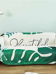 cheap -Silk cool sofa cushion summer non-slip simple sofa cover anti-cat claw protection cool cushion sofa cover sofa towel