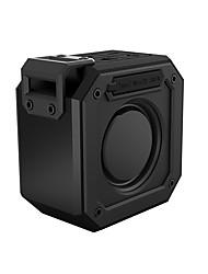 cheap -X1 Bluetooth Speaker Wireless Bluetooth Waterproof Outdoor Mini Speaker For Mobile Phone