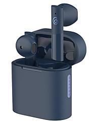 cheap -Haylou MoriPods TWS bluetooth V5.2 Earphone QCC3040 Apt Adaptive HiFi AAC Earbuds Noise Reduction 4 Mics Sport Headphone