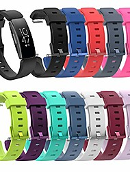 cheap -compatible with fitbit ace 3 bands boys grils ace 3 wristband, silicone replacement fitness strap watch band bracelet for ace 3 strap for kids (small: 5.0''-7.6'')