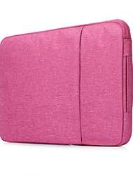 cheap -12 Inch Laptop Sleeve Bast & Leaf Fibre for Men for Women for Business Office Shock Proof