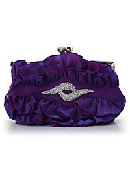 cheap -banquet bag, clutch bag, cheongsam bag, dinner bag, evening bag