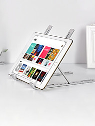 cheap -Steady Laptop Stand / Foldable / Adjustable Stand Macbook / Other Tablet / Other Laptop Foldable / New Design Aluminum Macbook / Other Tablet / Other Laptop