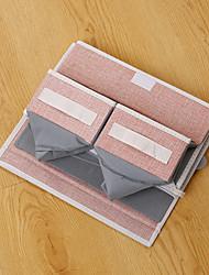cheap -NEW Travel High Quality Travel Organizer Bra Underwear socks Handbag Organizer Bag Storage Case