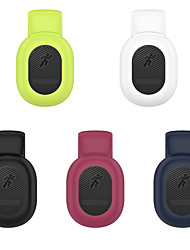 cheap -Cases For Garmin Garmin Fenix TPU Screen Protector Smart Watch Case Compatibility for Running Dynamics Pod