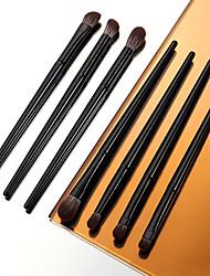 cheap -Eye Shadow Nose Shadow Brush 7 Eye Brushes Four Seasons General Makeup Beauty Makeup Tool Brush Cangzhou.