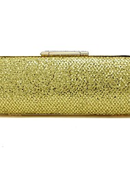 cheap -caiyue cylindrical sequined clutch evening bag annual meeting party diagonal bag golden clutch clutch dress bag g143