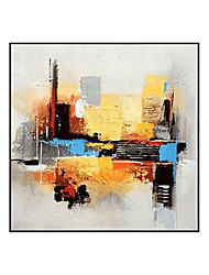 cheap -Oil Painting Handmade Hand Painted Wall Art Many Kinds Colorful Picture Abstract Home Decoration Decor Rolled Canvas No Frame Unstretched