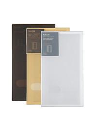 cheap -card holder back to school gift Card Cases desk Organizers for Women & Men 19.7*11.1*3.2 cm