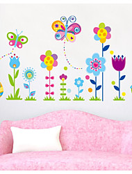 cheap -game wall stickers game wall decals gaming wall decals for boys bedroom removable peel and stick wall stickers for boys teen living room playroom video game room decor