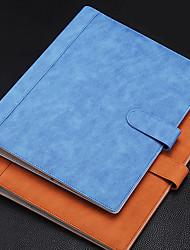 cheap -card holder back to school gift Card Cases desk Organizers for Women Men 32*26 cm