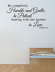 cheap -i have found the one whom my soul loves-song of solomon 3:4 vinyl wall decal art letters bedroom wall sayings