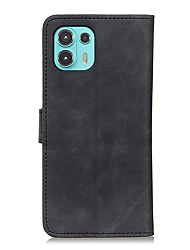 cheap -Phone Case For Motorola Full Body Case Moto E7 MOTO G9 PLAY Moto G8 Power Lite Moto G Stylus Moto G8 Plus Moto E6S (2020) MOTO ONE FUSION MOTO G 5G PLUS MOTO EDGE Shockproof Dustproof Solid Colored