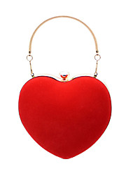 cheap -mily clutch bag messenger shoulder handbag tote evening bag purse royalblue