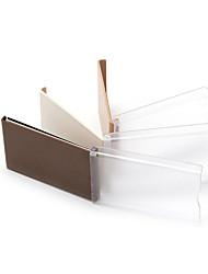 cheap -card holder back to school gift Card Cases desk Organizers for Women & Men  10*6.2 cm