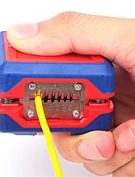 cheap -Multi-purpose Wire Stripper Portable Auto Stripping Tool