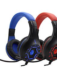cheap -G315 Gaming Headset USB 3.5mm Audio Jack PS4 PS5 XBOX Ergonomic Design Retractable Stereo for Apple Samsung Huawei Xiaomi MI  PC Computer Gaming
