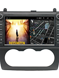 cheap -2DIN Android 9.0 Car Radio Multimedia for Nissan Altima Teana 2008 2009 2010 2011 2012 Auto Player GPS Stereo Video Car Radio Multimedia Video Player GPS Navigation