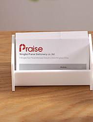cheap -card holder back to school gift Card Cases desk Organizers for Women & Men  9.9*4.5*6 cm