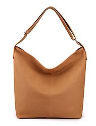 cheap -Women's Bags Canvas Top Handle Bag Zipper Daily Outdoor 2021 Tote Handbags Gray Khaki Green White