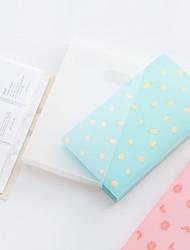cheap -card holder back to school gift Card Cases desk Organizers for Women Men
