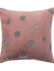 cheap -factory direct sales of modern and simple corduroy short plush pillow cushion sofa bed head pillow office waist cushion wholesale