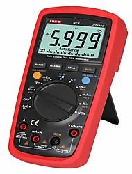 cheap -UNI-T UNI-T UT139E Digital Multimeter Data Hold Handheld Digital Display For Office and Teaching