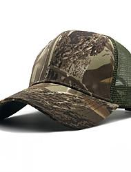 cheap -spring velvet baseball cap for women men crushed plain dad hat adjustable tennis sports cap polo hip hop hats unisex unstructured 1 pack (dried herb)