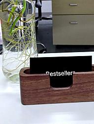 cheap -card holder back to school gift Card Cases desk Organizers for Women & Men 11.7*4.3 cm