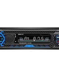 cheap -SWM-7811 Car MP3 Player for MicroUSB Support MP3 / WMA / WAV