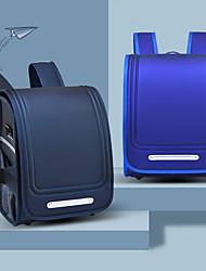 cheap -School Bag Popular Daypack Bookbag Laptop Backpack with Multiple Pockets for Men Women Boys Girls