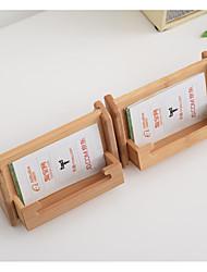cheap -card holder back to school gift Card Cases desk Organizers for Women & Men 11.5*6.5*7 cm