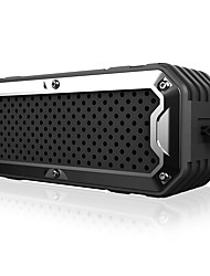 cheap -ZEALOT S6 Bluetooth Speaker Bluetooth Outdoor Portable Mobile Power Bank Speaker For Mobile Phone