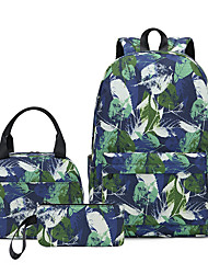 cheap -SchoolBag Popular DaypackBookbagLaptopBackpackwithMultiplePocketsforMenWomenBoysGirls