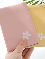 cheap -card holder back to school gift Card Cases desk Organizers for Women Men 13.8*10