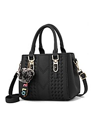 cheap -Women's Bags Crossbody Bag Shopping Daily 2021 Handbags Blushing Pink Gray Khaki Black