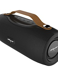 cheap -ZEALOT S29 Bluetooth Speaker Bluetooth Outdoor Portable FM Radio Speaker For Mobile Phone