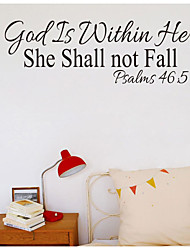 cheap -we walk by faith not by sight 2 corinthians 5:7 wall sticker inspirational wall decal motivational office decor quote inspired gym wall art vinyl wall decal school classroom words and saying