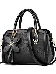cheap -Women's Bags Crossbody Bag Shopping Daily Mesh Handbags Earth Yellow Blushing Pink Gray Khaki