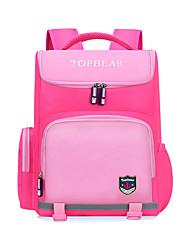 cheap -SchoolBagLarge Capacity PopularDaypackBookbagLaptopBackpackwithMultiplePocketsforMenWomenBoysGirls