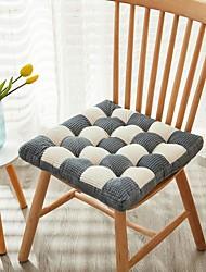 cheap -Multi-palace super soft corn kernels square cushion cushion