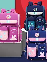 cheap -School Bag Popular Large Capacity Daypack Bookbag Laptop Backpack with Multiple Pockets for Men Women Boys Girls