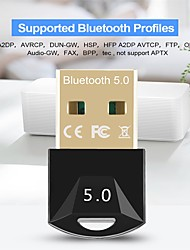 cheap -Factory Outlet BT501 Bluetooth Receiver Bluetooth 5.0