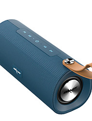 cheap -ZEALOT S30 Bluetooth Speaker Bluetooth Outdoor Portable FM Radio Speaker For Mobile Phone